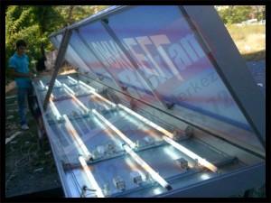 aluminyum-kasa-isikli-tabel