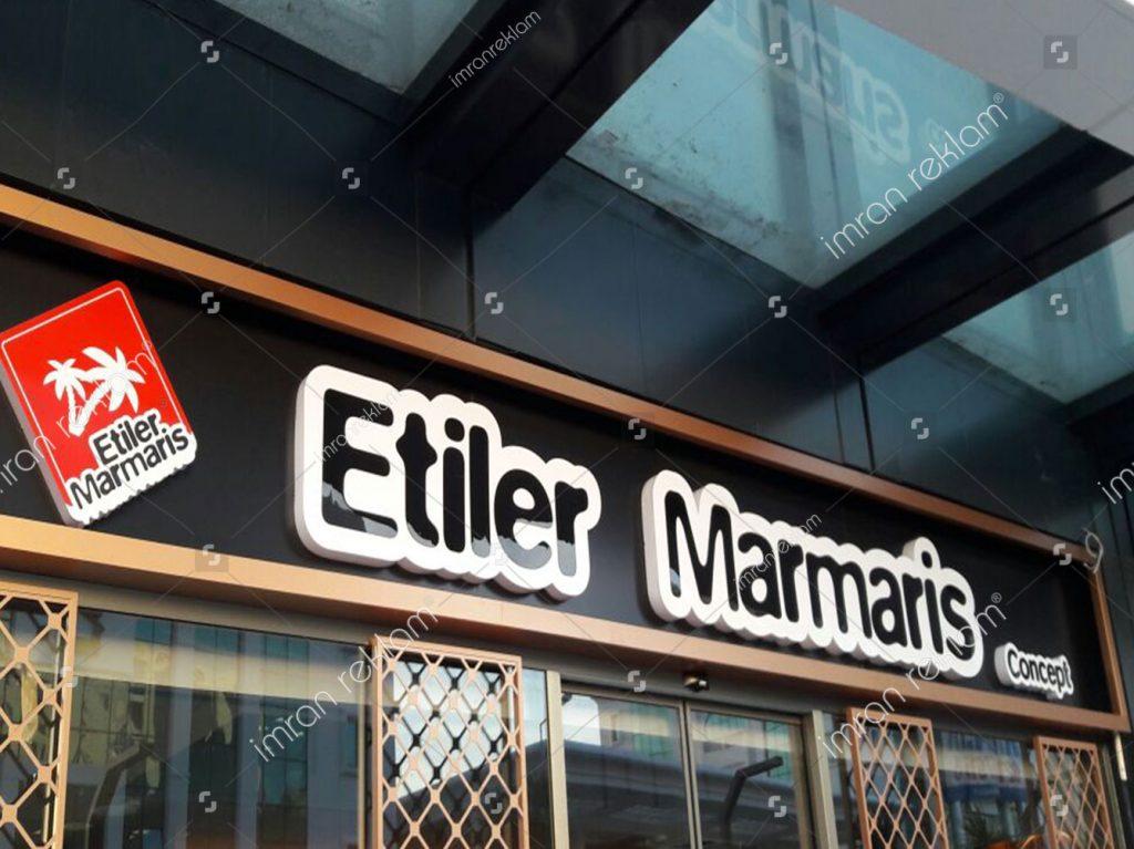 etiler-marmaris-kutu-harfli-tabela