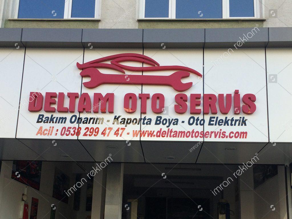 oto-servis-kutu-harfli-tabela