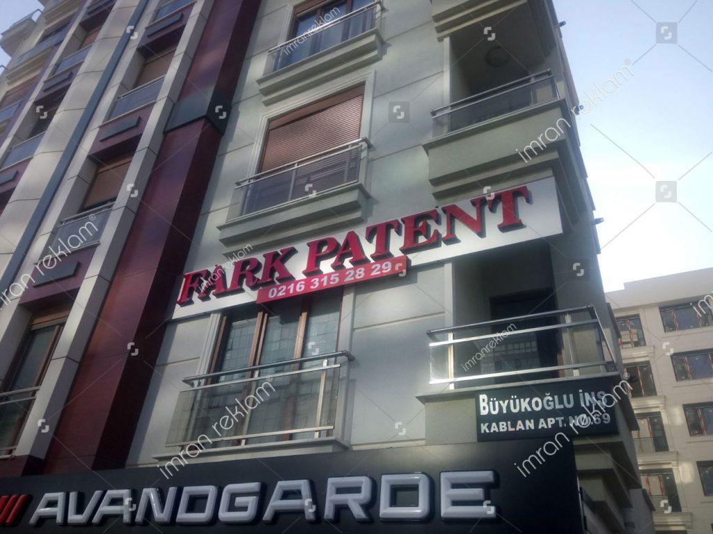 patentci-tabelasi