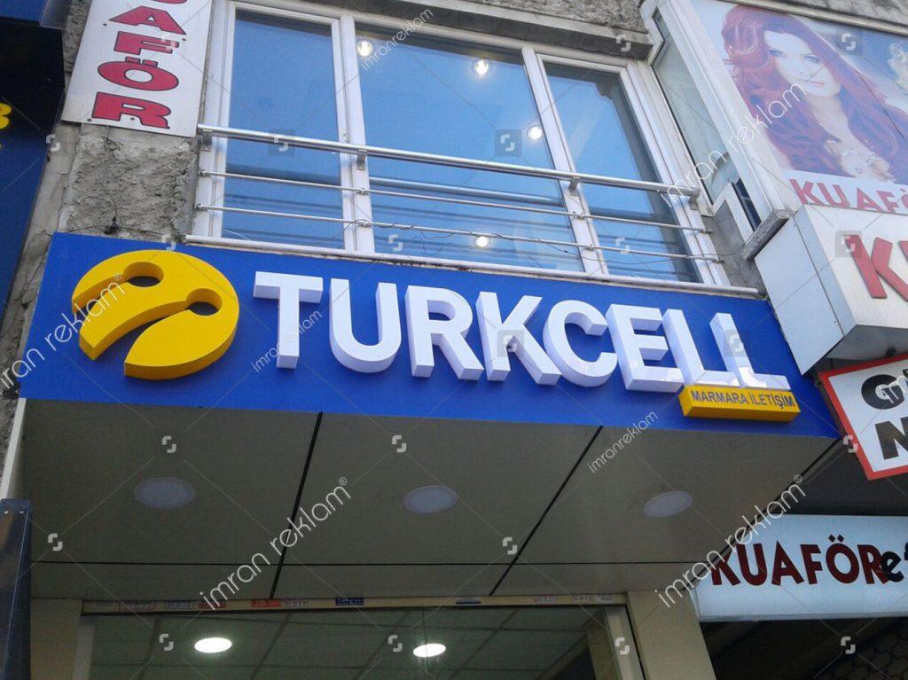turkcell-tabela